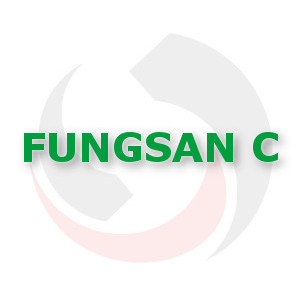 Fungsan C
